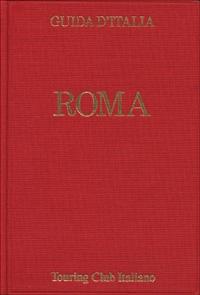 Roma / Touring club italiano