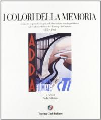 I colori della memoria
