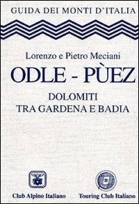 Odle-Pùez