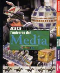 L'universo dei media