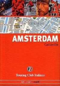 Amsterdam / Touring Club Italiano