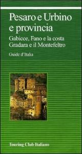 Pesaro e Urbino e provincia