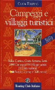 Campeggi e villaggi turistici