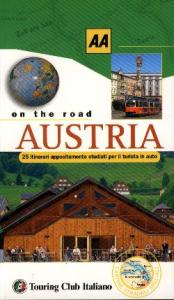 Austria / Touring club italiano