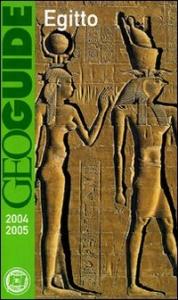 Egitto / Lucie Milledrogues ; [traduzione di Gisella Giammarresi e Giuliana Lomazzi].