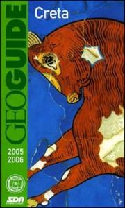 Creta, 2005/2006