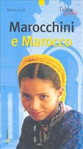 Marocchini e Marocco
