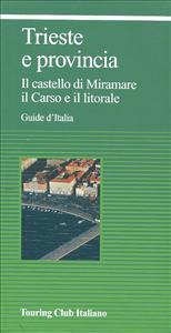 Trieste e provincia