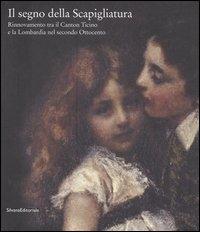 Il segno della Scapigliatura: rinnovamento tra il Canton Ticino e la Lombardia nel secondo Ottocento