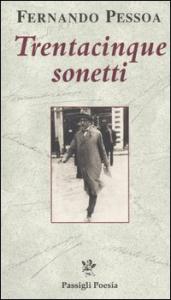 Trentacinque sonetti