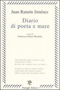 Diario di poeta e mare