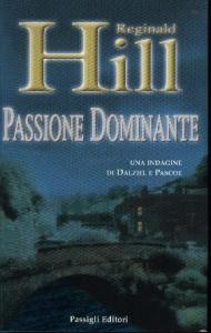 Passione dominante