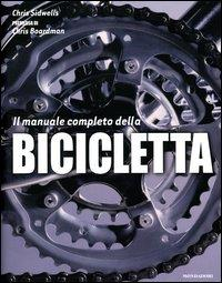 Il  manuale completo della bicicletta