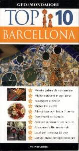 Barcellona / a cura di Annelise Sorensen e Ryan Chandler