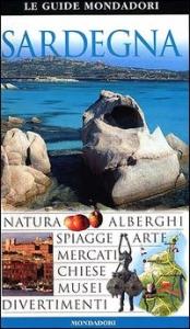Sardegna / [testi di Fabrizio Ardito ; hanno collaborato Patrizia Giovannetti ... et al.]