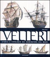 Velieri