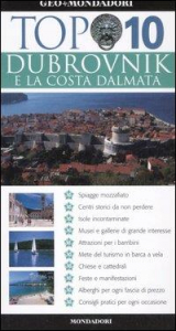 Dubrovnik e la costa dalmata