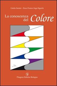 La conoscenza del colore