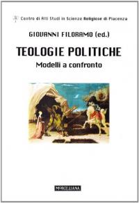 Teologie politiche