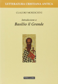 Introduzione a Basilio il grande