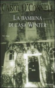 La bambina di casa Winter