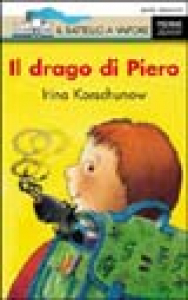 Il drago di Piero
