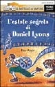 L'estate segreta di Daniel Lyons