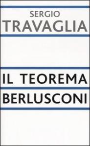 Il teorema Berlusconi