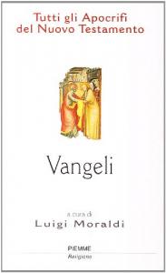 Vol. 1: Vangeli