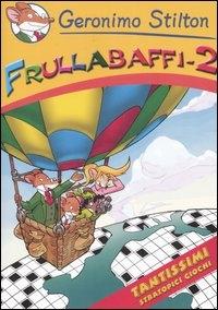 Frullabaffi -2