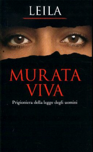 Murata viva