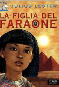 La figlia del Faraone
