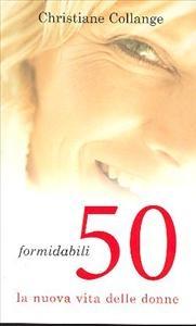 Formidabili 50