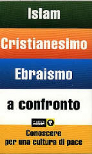 Islam cristianesimo ebraismo a confronto