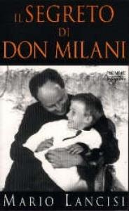 Il  segreto di don Milani