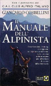 Il manuale dell'alpinista