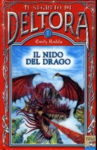 Il nido del drago