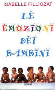 Le emozioni dei bambini