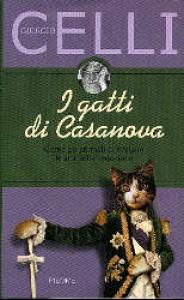 I gatti di Casanova