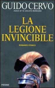 La legione invincibile