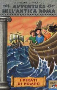 I pirati di Pompei