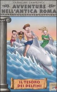 Il tesoro dei delfini