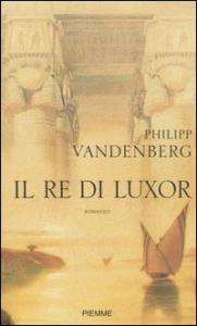 Il re di Luxor