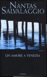 Un amore a Venezia