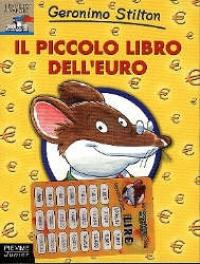 Il piccolo libro dell'Euro