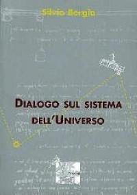 Dialogo sul sistema dell'universo