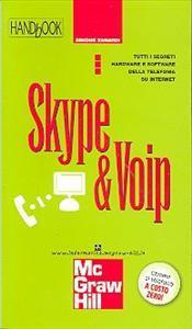 Skype & Voip