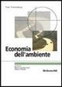 Economia dell'ambiente