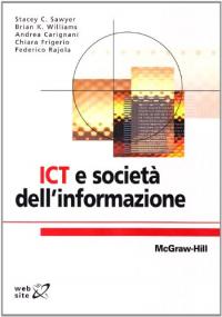 ICT e societa' dell'informazione