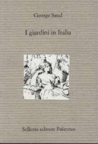 ˆI ‰giardini in Italia
